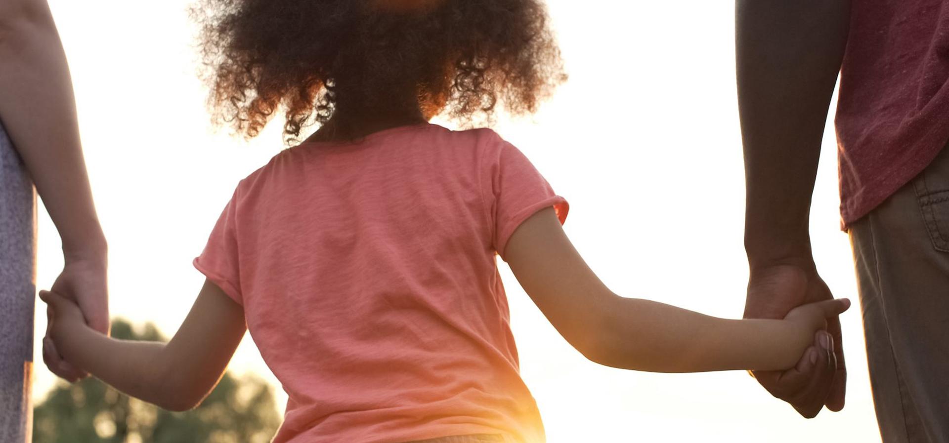 Programa de Prevenção do Abuso Sexual e Construção de Ambientes Seguros para Crianças e Adolescentes