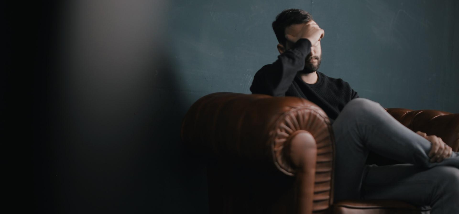 Intervenções psicoeducativas e promoção da saúde mental